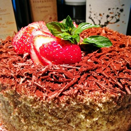 ケーキ改9