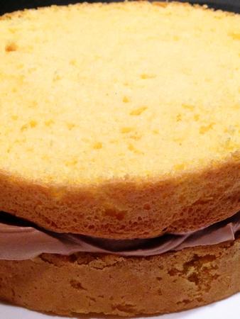 ケーキ5改