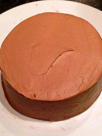 ケーキ改7