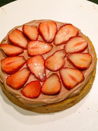 ケーキ4改