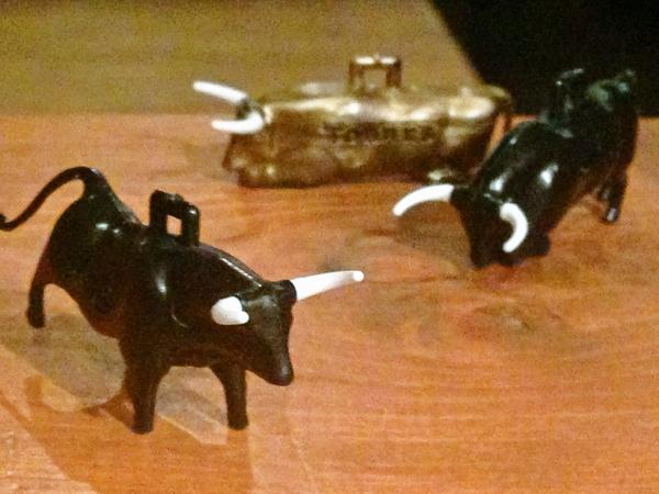 トーレス牛3