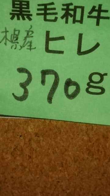 DSC_1686